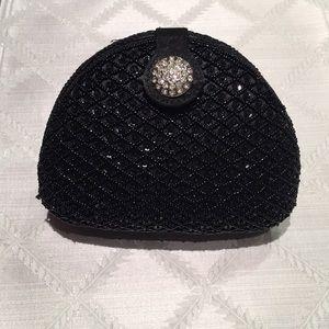 Handbags - Clutch purse